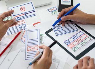Sosyal Medya Danışmanlığı ve Web Tasarım İzmir